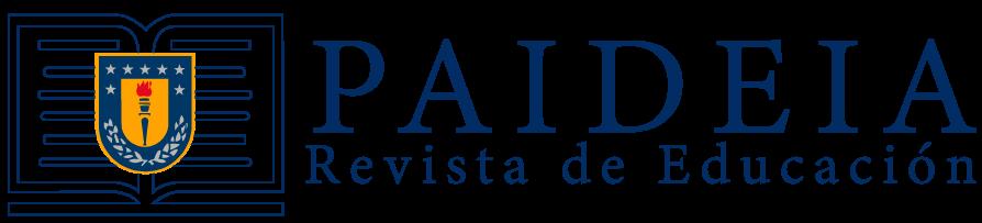 Revista Paideia